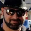 Profile picture of Milan Golijanin
