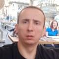Profile picture of Zvonko