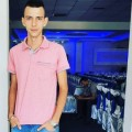 Profile picture of Goran