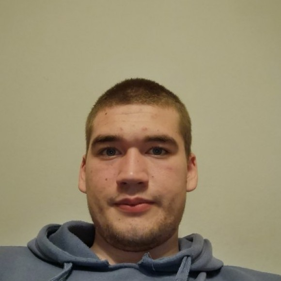 Profile picture of Lovro