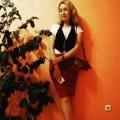 Profile picture of Milica Savic