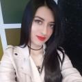 Profile picture of Sladjana