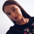 Profile picture of Ivona
