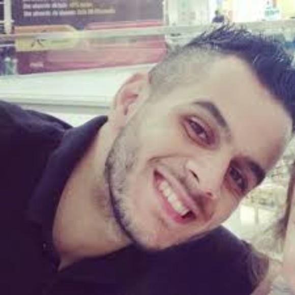 Profile picture of Dado