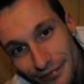 Profile picture of ZareXXX
