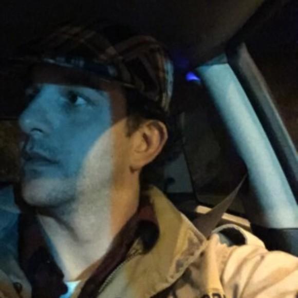 Profile picture of Antonio0736