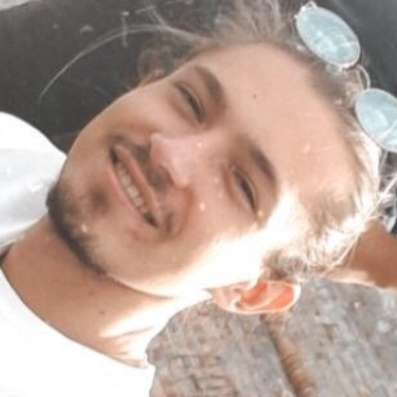 Profile picture of Miloš