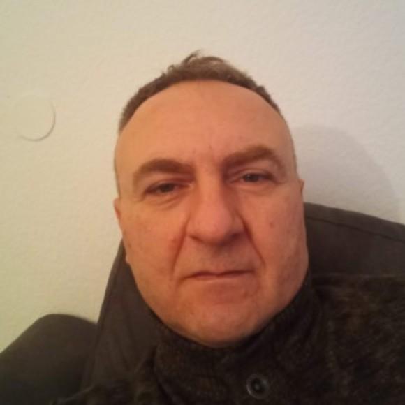 Profile picture of diksi
