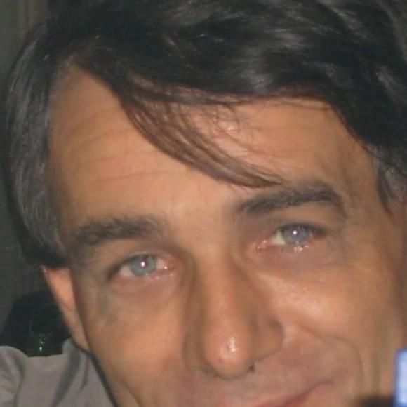 Profile picture of Mile