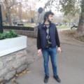 Profile picture of Lazar
