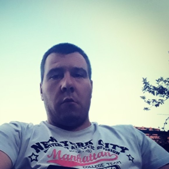 Profile picture of Ivan93
