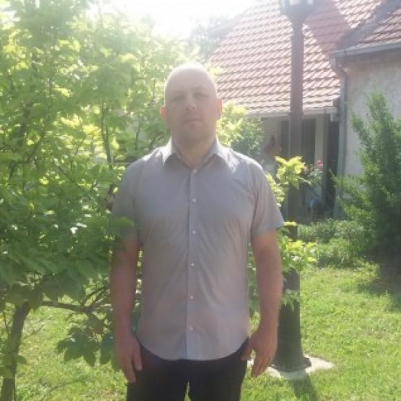 Profile picture of Nenad