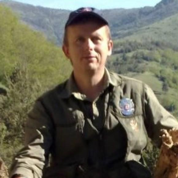 Profile picture of sasa-ilijev