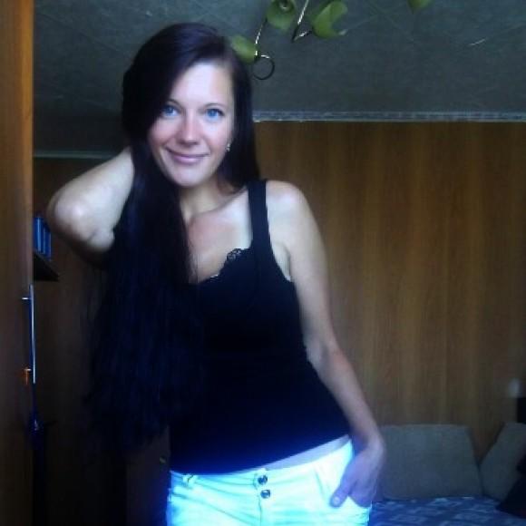 Profile picture of Jelena Bogdanovic