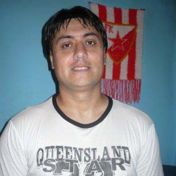Profile picture of gogi-miloradovic