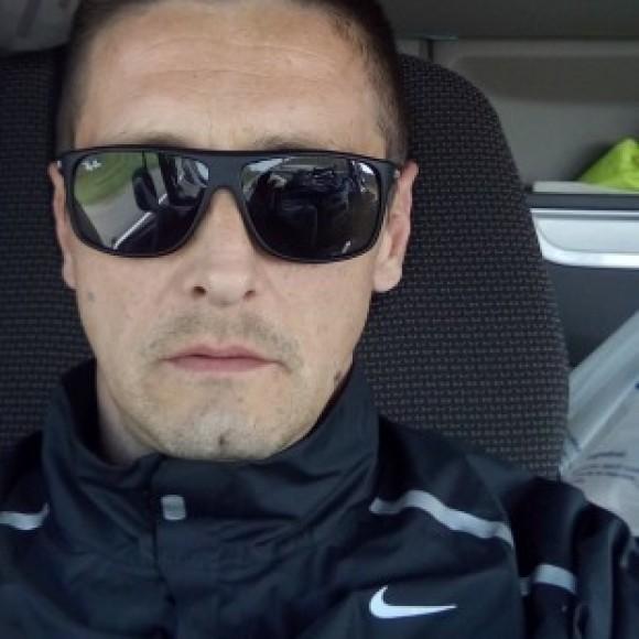 Profile picture of Vladan