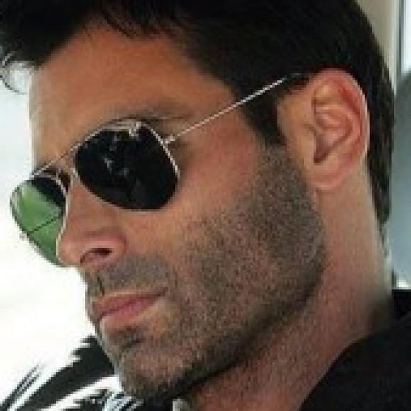 Profile picture of bobi