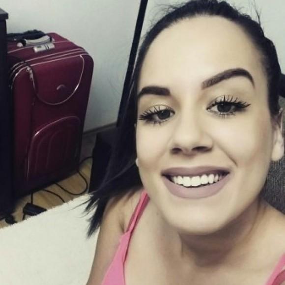 Profile picture of Anica