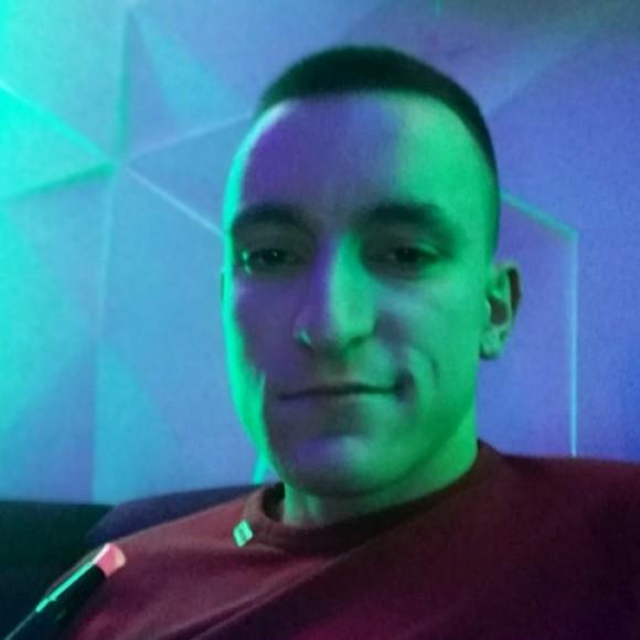 Profile picture of Dzenan