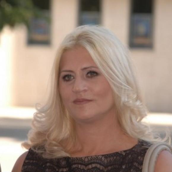 Profile picture of Razvedena