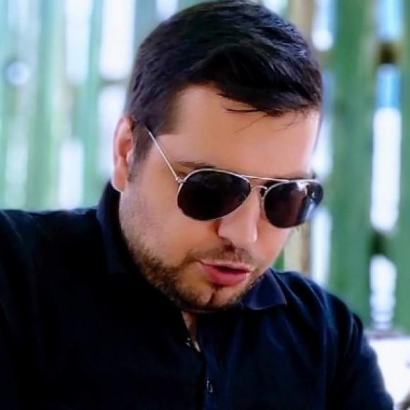 Profile picture of Pored