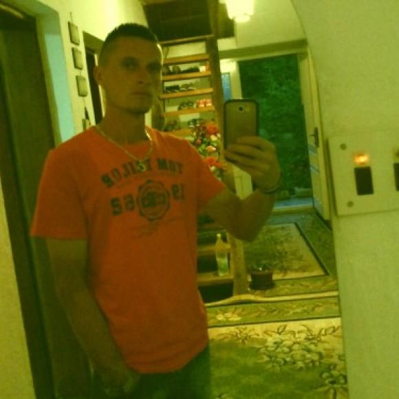 Profile picture of Sallen
