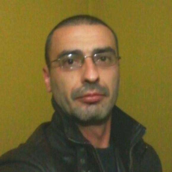 Profile picture of Darko Stojanovski