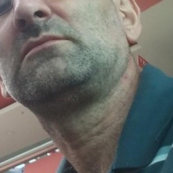 Profile picture of Junuz
