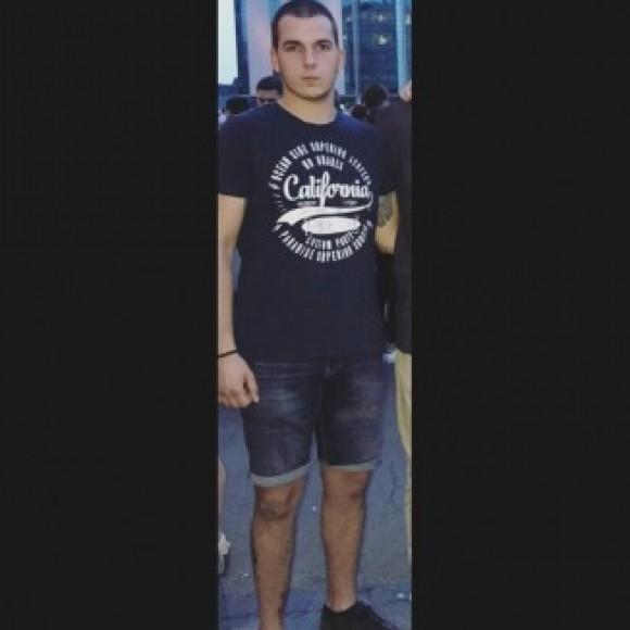 Profile picture of Željko