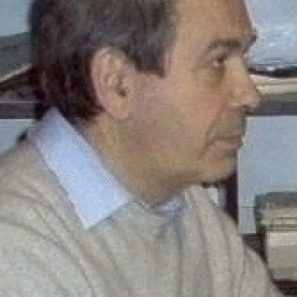 Profile picture of stmarjan
