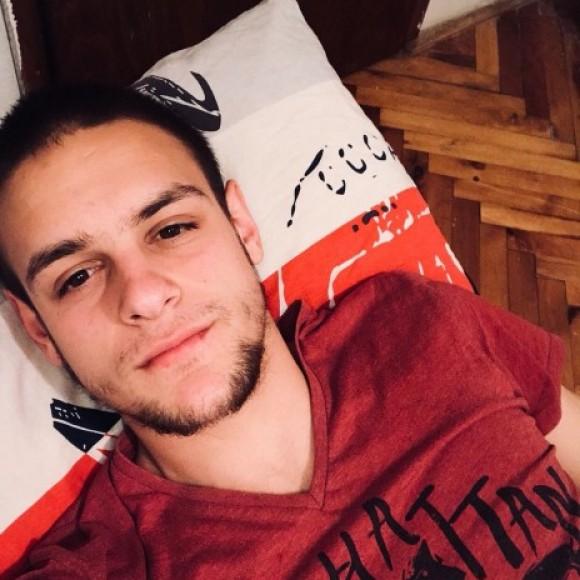 Profile picture of Nikola