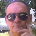 Profile picture of Beno