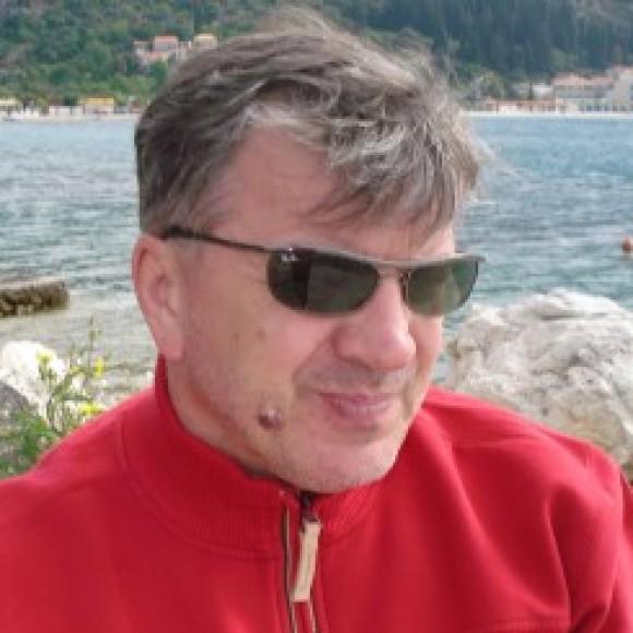 Profile picture of Shore