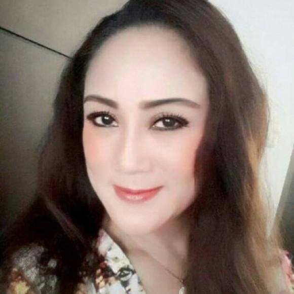 Profile picture of Andjela