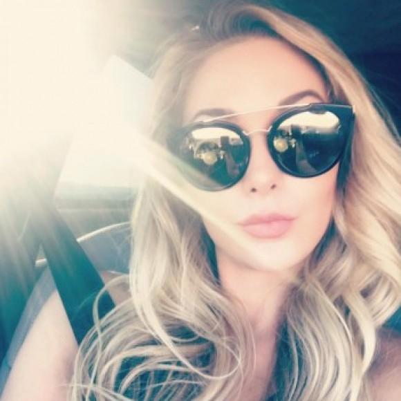Profile picture of Nina Savic