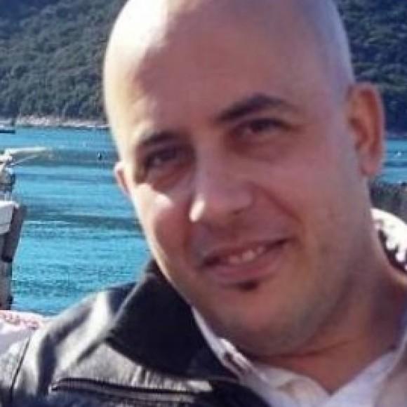 Profile picture of Miro