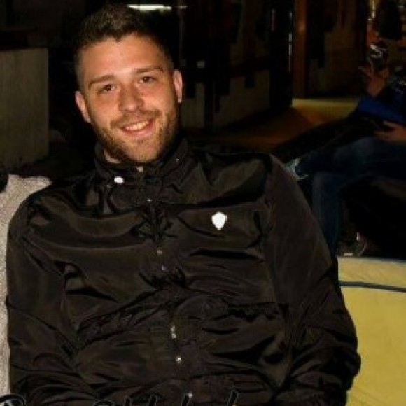 Profile picture of Nedim