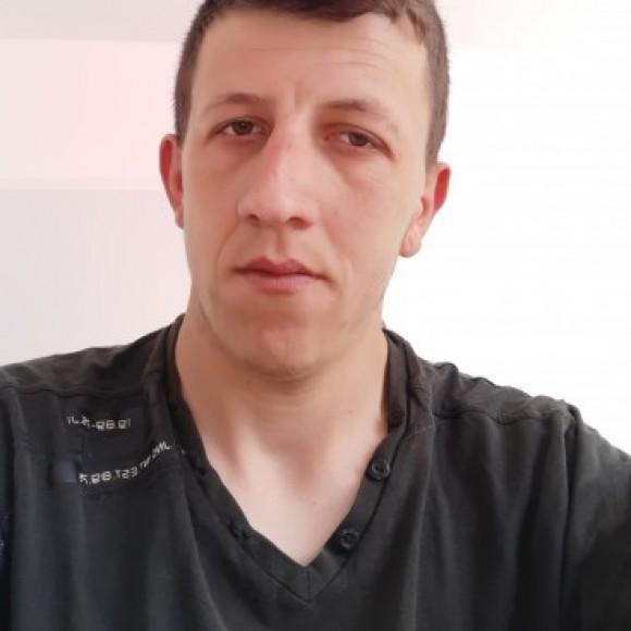 Profile picture of Alen