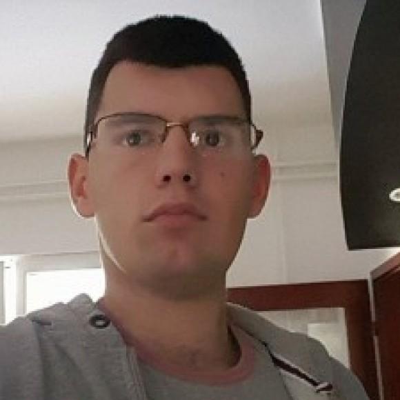 Profile picture of Milos