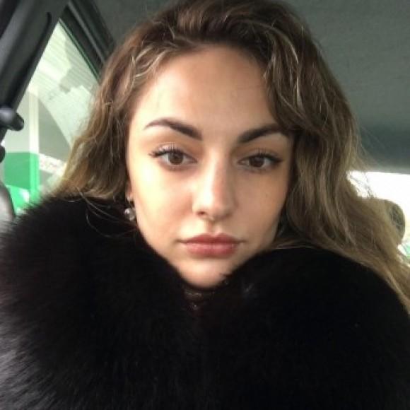 Profile picture of Ivanija