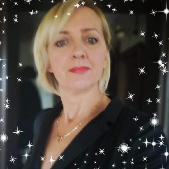 Profile picture of Ljilja