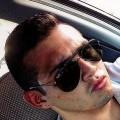 Profile picture of Petar