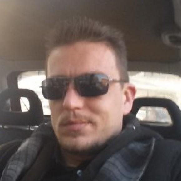 Profile picture of DosadaSA