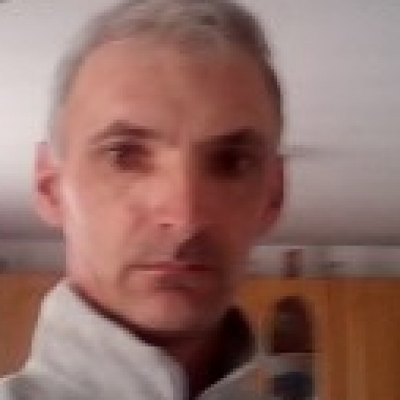 Profile picture of zeljko 72