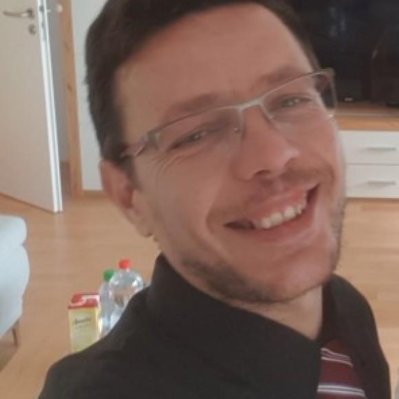 Profile picture of Neko