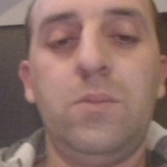 Profile picture of Mihailo