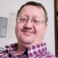 Profile picture of Aleksej