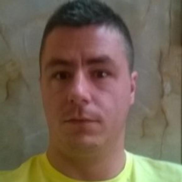 Profile picture of Dragan Obradović