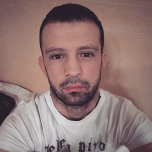 Profile picture of Jovica