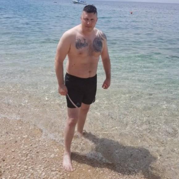 Profile picture of Edin